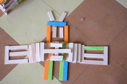 2017-04-20_2D_robot
