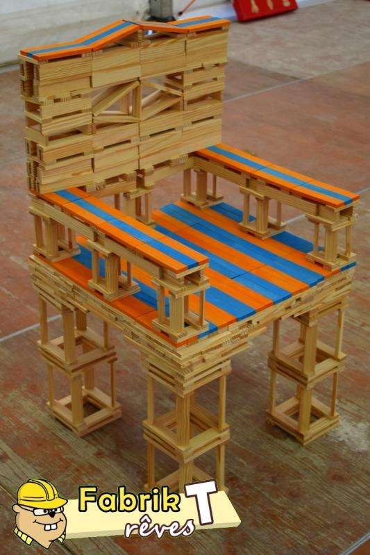 2017-05-27_ludinam_ 102_fauteuille