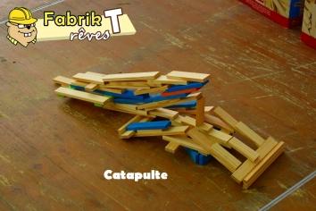 2017-05-27_ludinam_ 113_catapulte