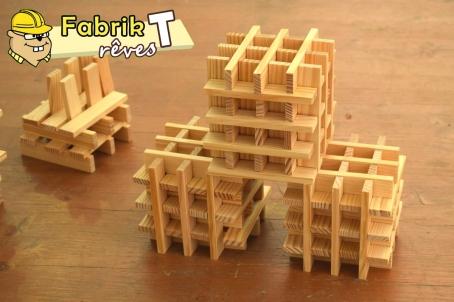 2017-05-28_ludinam 09_cube