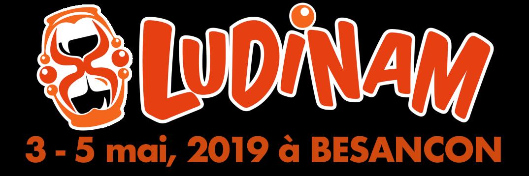 ludinam_2019.png