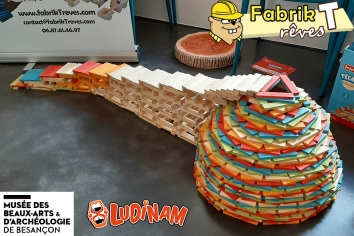 2019_ludinam_002